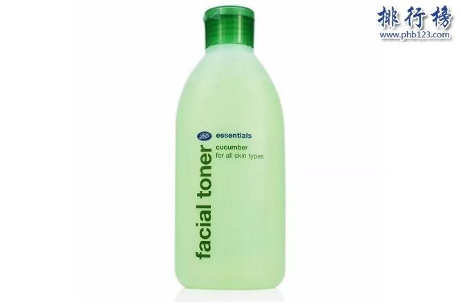 超级补水的护肤品推荐 什么护肤品超级补水(附价格)