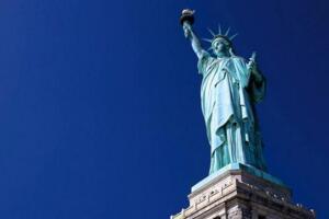 美国十大姓氏排名 美国人口姓氏排名前200