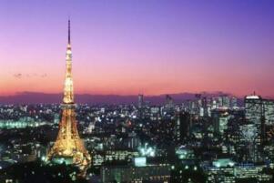 日本亚洲久久无码中文字幕城市排名 东京GDP占日本全国一半