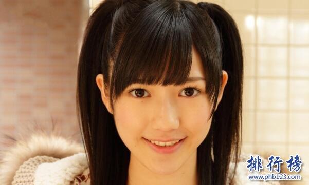 日本免费看成年人视频貧乳女星排行榜 新垣结衣A杯也能御宅无数