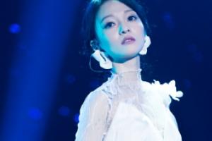 歌手2018第二期排名:歌手2018第二期结石姐再次夺冠