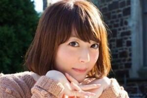 日本十大女声优排名 表情包巨头花泽香菜第一