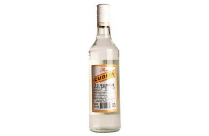 朗姆酒十大品牌排行榜 朗姆酒哪个品牌好