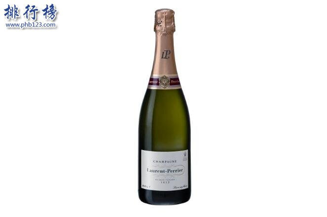 2018法国香槟排名 法国十大香槟有哪些