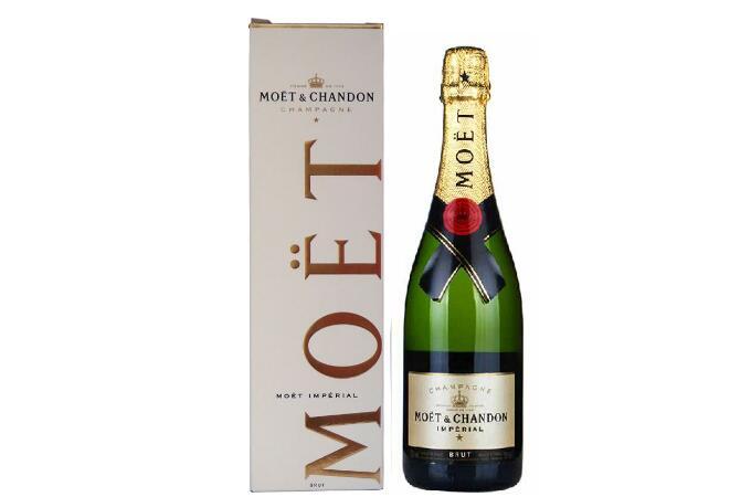 世界十大香槟品牌排行榜 世界十大香槟有哪些