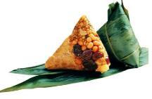 广东粽子哪个品牌好?广东粽子品牌排行榜