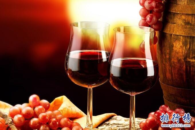 女性喝红酒的最佳时间 喝红酒有哪些好处