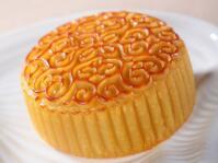 什么牌子的广式月饼好吃?广式月饼品牌排行榜