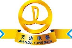 十大电影票APP排行榜:大众点评八百万下载量排第一