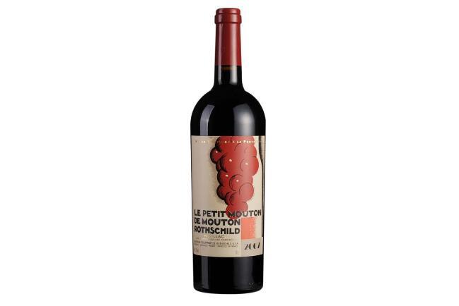 红酒口感排行榜前十名 哪个牌子的红酒口感最好