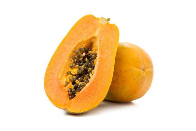 孕婦十大禁忌水果蔬菜 孕期什么食物不能吃