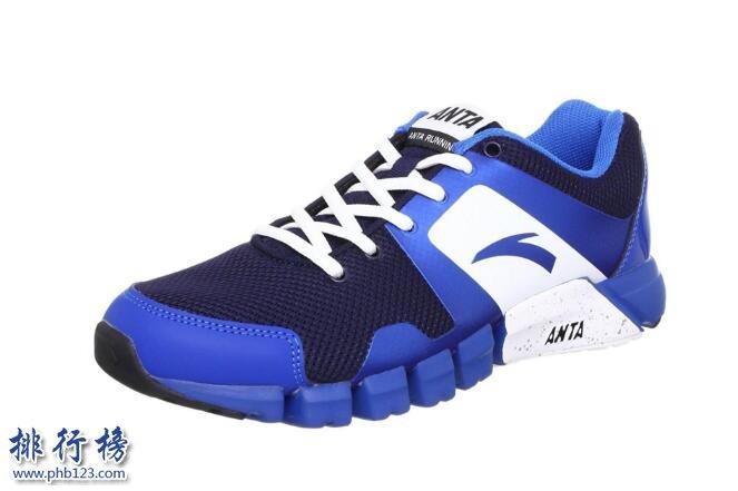 全国四大慢跑鞋 四大慢跑鞋哪个好