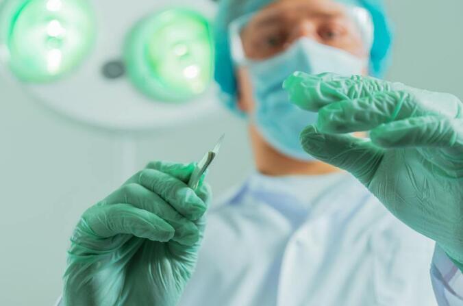 十大难度手术 难度最高的手术是什么