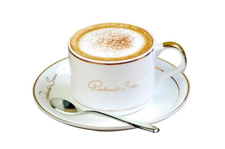 咖啡杯哪个牌子好 咖啡杯十大品牌排行榜
