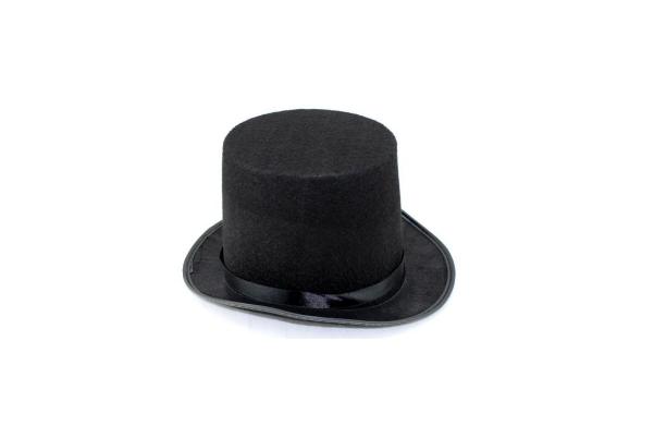 爵士帽哪個牌子好 爵士帽十大品牌排行榜