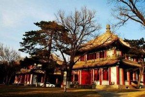 2018泰晤士高等教育中国大学排名:北大第一清华第二
