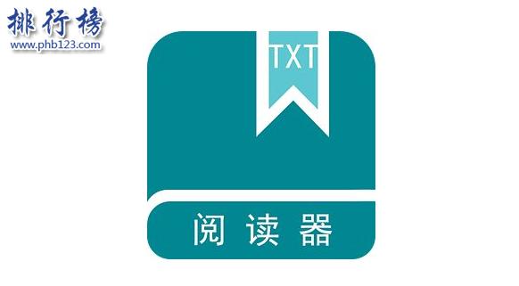 2018韩国三级片大全在线观看阅读软件排行榜:读书app哪个好 哪个读书app全而且免费