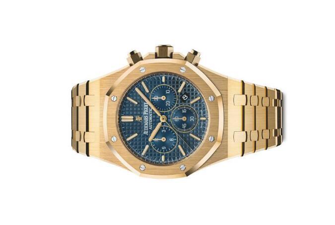 机械手表哪个牌子好 机械手表十大品牌排行榜