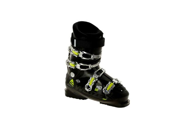 滑雪鞋哪个牌子好 滑雪鞋十大品牌排行榜