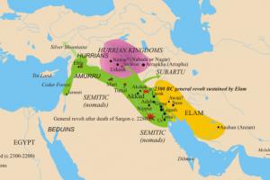 古代世界十大帝国?#22909;?#21476;帝国仅第四,清朝GDP占全球32.9%