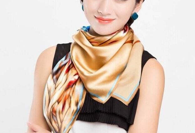 杭州丝绸哪个牌子好 2018杭州丝绸品牌排行榜