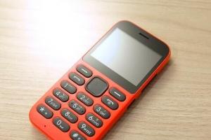 哪一款老年手機最好?老年手機十大品牌排行榜