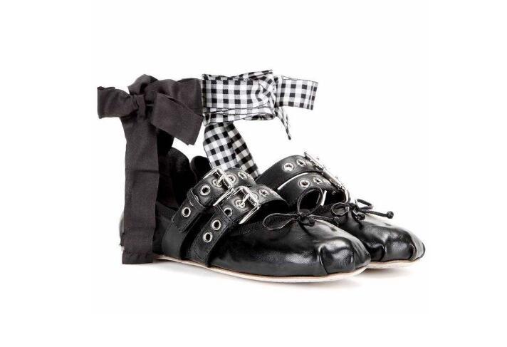 高档女鞋哪个牌子好 高档女鞋十大品牌排行榜
