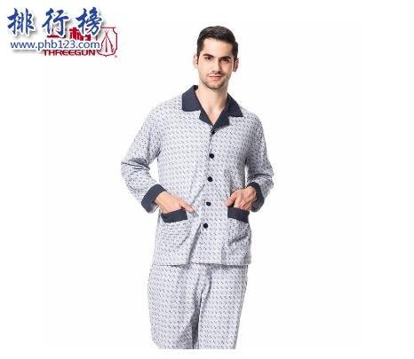 成人毛线开衫马甲编织方法