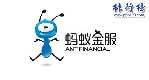 【中国人工智能公司排名】中国人工智能公司十强排行榜