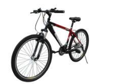 山地自行車哪個牌子好?山地自行車十大品牌排行榜