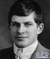 人类历史上十大天才:霍金并非榜首,华裔位居前茅