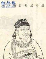 中国古代十大状元:靠吃也能成状元?皇子偷偷考试竟中状元!