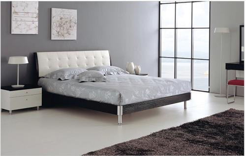 床哪个牌子好 床十大品牌排行榜