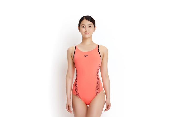 泳衣哪个牌子好 泳衣十大品牌排行榜