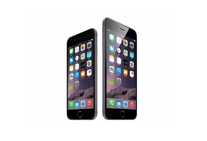 智能手機哪個牌子好 智能手機十大品牌排行榜推薦