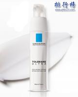 敏感肌用什么牌子好?10款敏感肌膚護膚品排行推薦