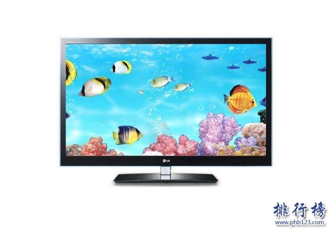3d电视机哪个牌子好 3d电视机十大品牌排行榜