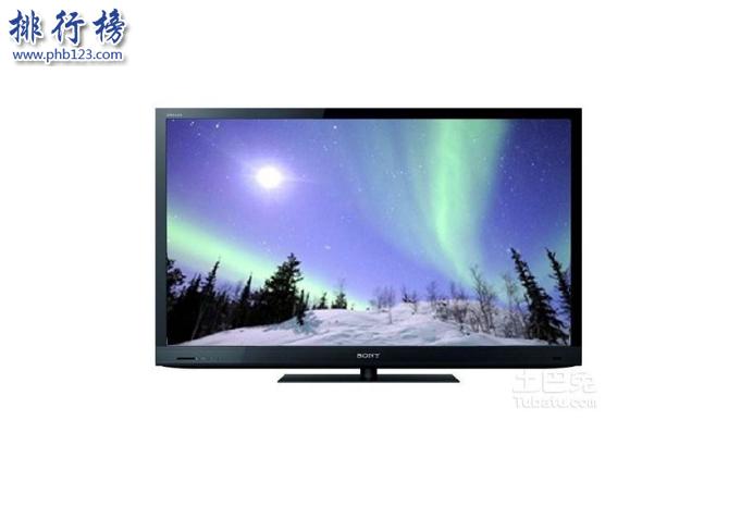 3d电视机品牌排行榜_3d电视机品牌排行榜