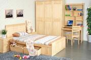 哪些牌子的松木家具好?松木家具十大品牌排行榜推薦
