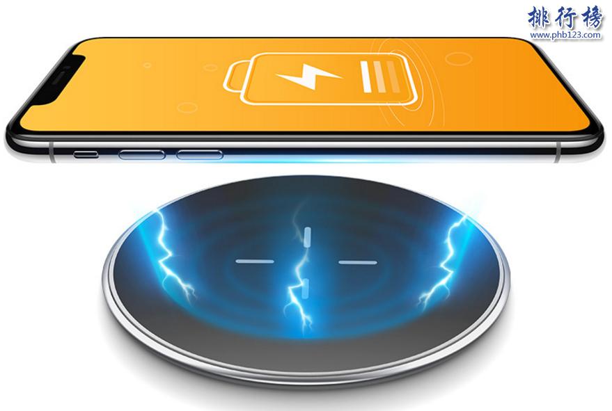充电宝哪个牌子好 充电宝十大品牌排行榜