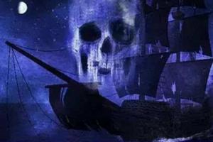 日本高清不卡码无码视频十大鬼船:第二最惨,船爆炸尸骨无存(棉兰Ourang号)