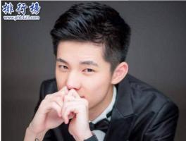 中国智商十大天才少年:中国智商最高的人是谁