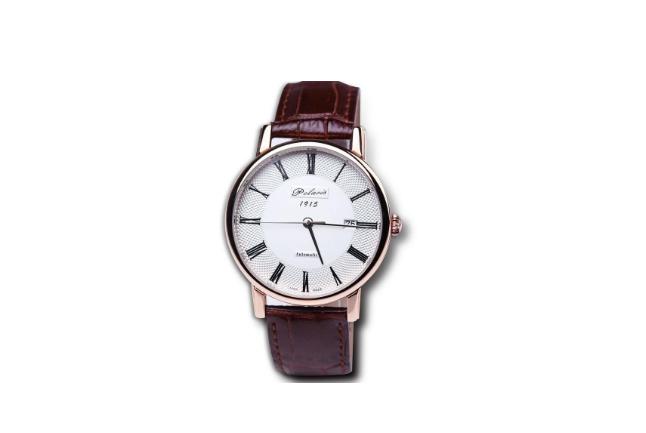 国产手表哪个牌子好 国产手表十大<a href=