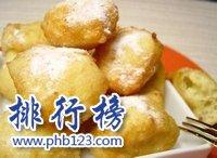 老北京小吃十三绝 最全北京小吃盘点