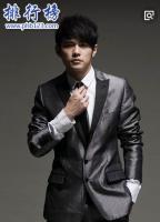 日韩在线旡码免费视频殿堂级歌手有哪些?日韩在线旡码免费视频yy苍苍私人影院免费殿堂级歌手排行榜