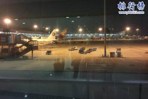中国十大机场2018:首都国际机场依然位列榜首