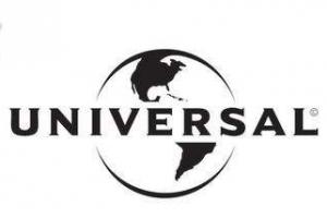 在线中文字幕亚洲日韩三大唱片公司 全国三大唱片公司是什么?