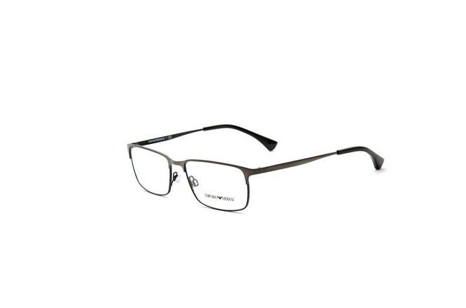 纯钛镜架哪个牌子好 纯钛镜架十大品牌排行榜推荐