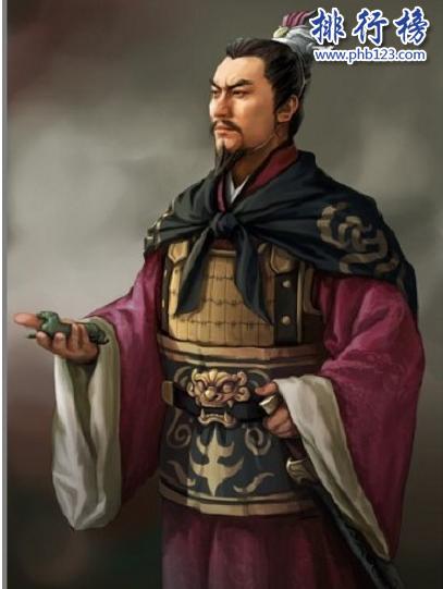 战四大公子:黄歇难过美人关被刺杀,信陵君沉迷酒色
