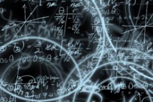 理科热门专业有哪些?2018理科十大热门专业排行榜